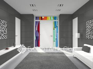 abstract-stained-glass-flaming-modern-transom-sidelight-inspiration-evettro